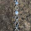 Bracelet by the seaside