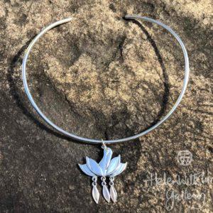 Helen Wiltshire Designs Jewellery
