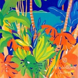 Paradise & Palms